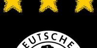 Seleção Alemã de Futebol