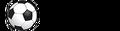Miniatura da versão das 19h22min de 26 de novembro de 2013