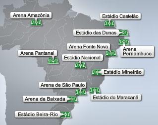 Arquivo:Stadium grid4.jpg