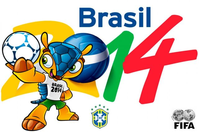 Arquivo:Brasil2014.jpg