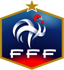 Arquivo:Seleção Francesa de Futebol.png
