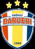 Grêmio Barueri