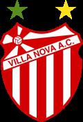 Arquivo:Villa.png