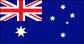 Arquivo:Bandeira da Austrália.png
