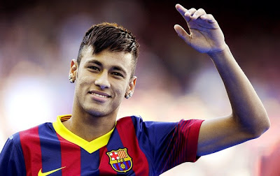 Arquivo:Neymar Barcelona.jpg