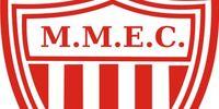 Mogi Mirim Esporte Clube