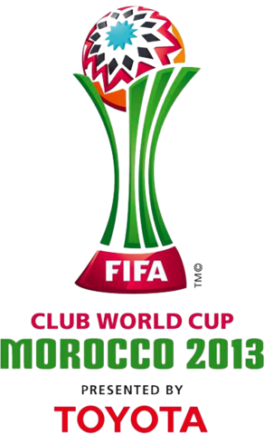 Arquivo:2013 FIFA Club World Cup.png