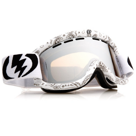 File:Ele0133-electric-eg-5-goggle-bandana-white-silver-chrome-1-.png