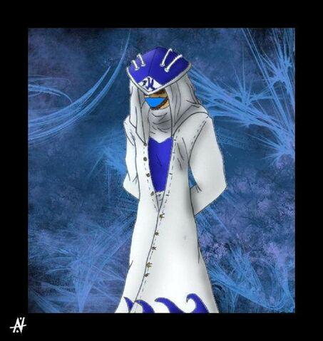 File:Hideaki robes2-1-.jpg