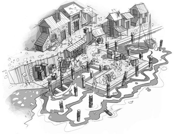 File:Pirate-dock-1-.jpg