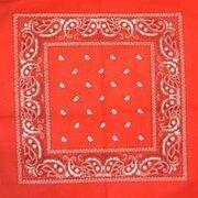 Redflag-1-