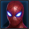SpiderManAllNewIcon