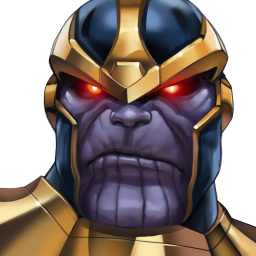 File:ThanosIcon.png