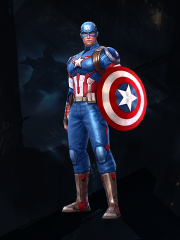 File:Captain America Age of Ultron.png