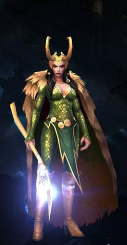 File:Loki2.png
