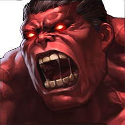 File:RedHulkIcon.png