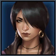 File:Sister Grimm All-New, All-Diffrent Icon.png