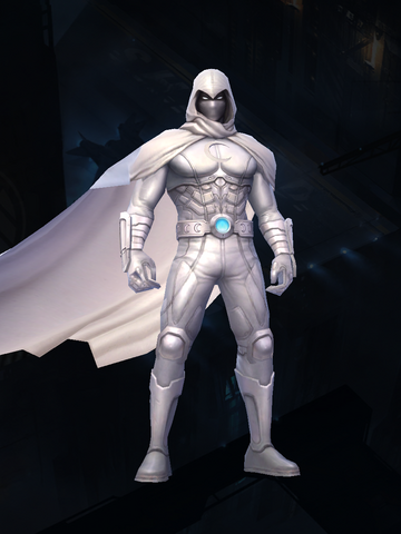 File:Moon Knight Armored.png