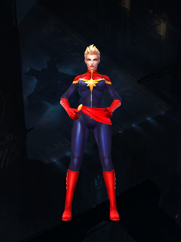 File:CaptainMarvel.png