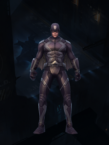 File:Black Bolt All New All Different.png