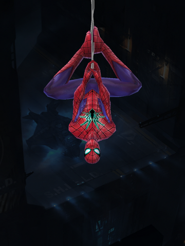 File:Spider-Man All New All Different.png