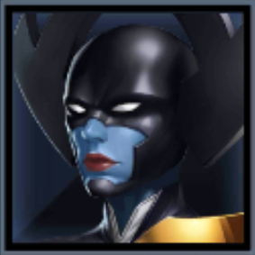 File:ProximaMidnight noT2 Icon.png