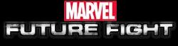 Marvel 未來之戰 Wiki