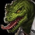 LizardIcon