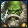 HulkMaestroIcon
