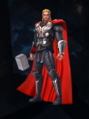 File:Thor Age of Ultron.png