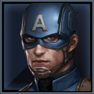 File:CaptainAmericaCivilWarIcon.png