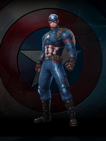 File:Captain America Civil War.png