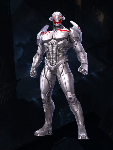 File:Ultron1.png
