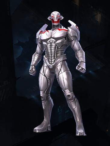 Ultron1