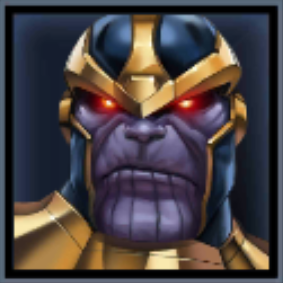 File:Thanos noT2 Icon.png