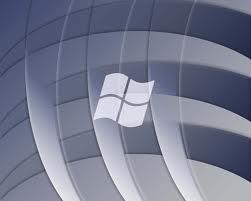 File:Windows.jpeg