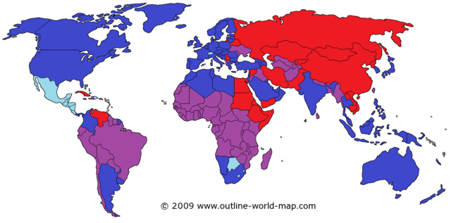 File:Political-world-map-white-thin-b6a-1-.png