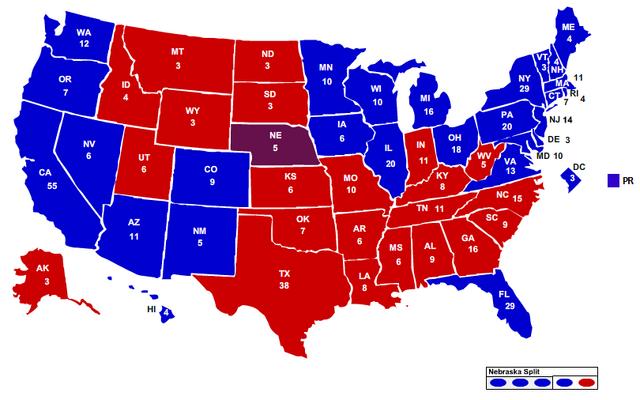 File:2028presidentialmap.png