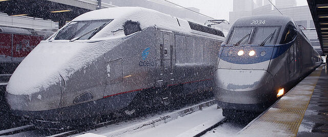 File:Antarctica train.jpg