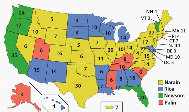 File:PA Map 2024.png