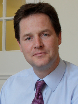 File:Nick Clegg by the 2009 budget cropped.jpg