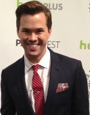 File:Andrew Rannells.png