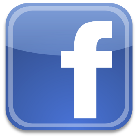File:486 2010-3-2-5-58-4 cc-social-icons-facebook.png