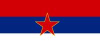 Second Yugoslav War (The Pearl World)