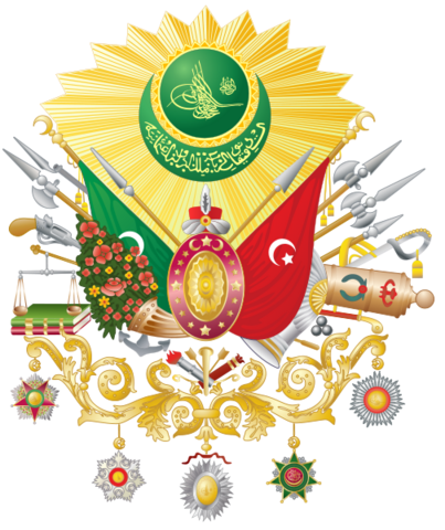 File:Caliphate.png