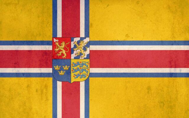 File:Scandinavian Flag.jpg