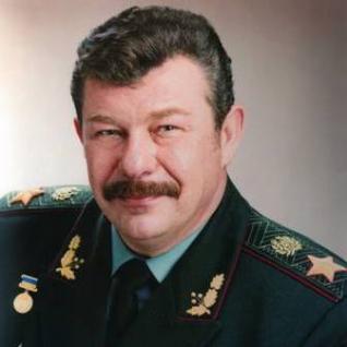 File:Kuzmuk-Aleksandr-Ivanovich origin.png