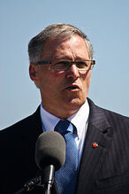 Jay Inslee Speech (8724201105)