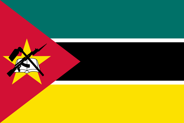 File:Mozambique.png