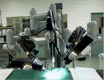 File:Davinci robot2.jpg